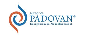 Método Padovan